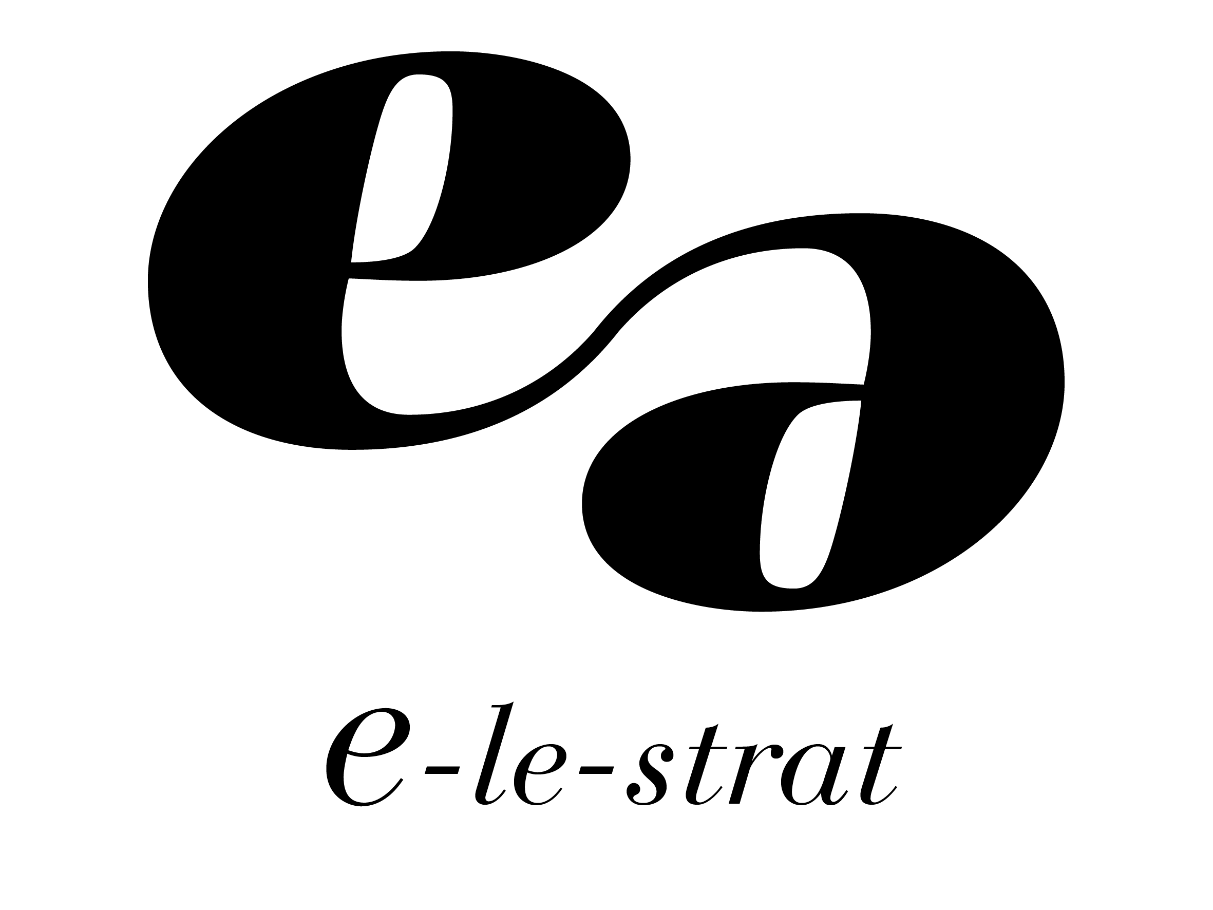 e-le-strat Corporate Coaching, Training & Facilitation