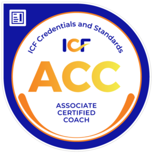 ACC_certification